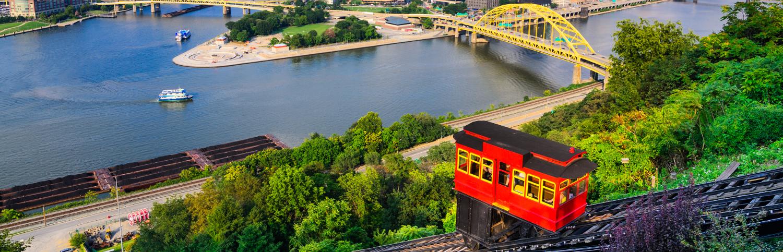 What We Do - Digital Marketing   Pittsburgh PA