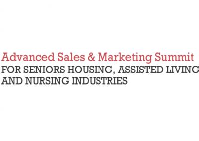 Advanced Sales & Marketing Summit