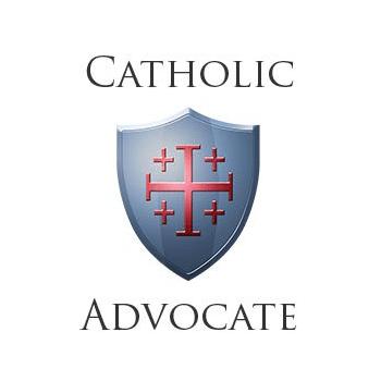 Catholic Advocate