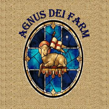 Agnus Dei Farm