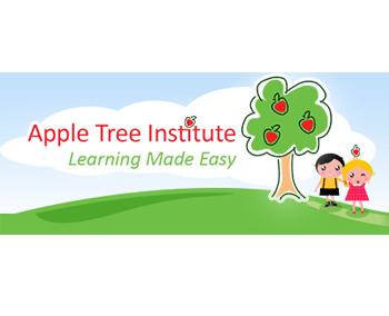 Apple Tree Institute