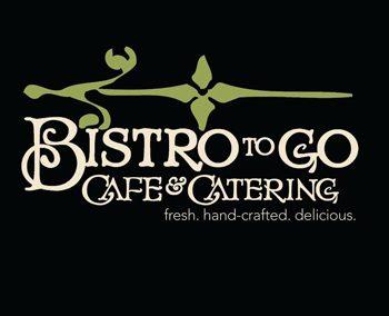 Bistro To Go & Company