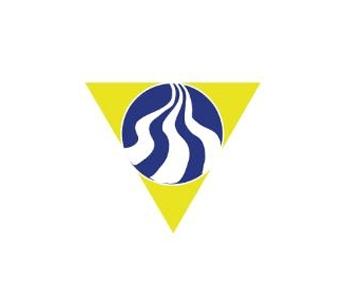 Campbell Transportation Company, Inc.