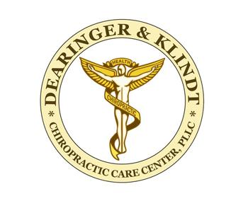 Dearinger & Klindt CHIROPRACTIC