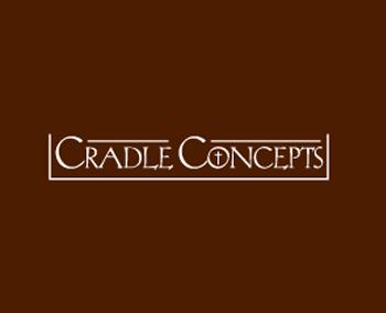 Cradle Concepts