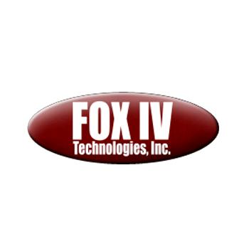 FOX IV Technologies