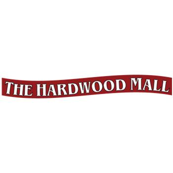The Hardwood Mall