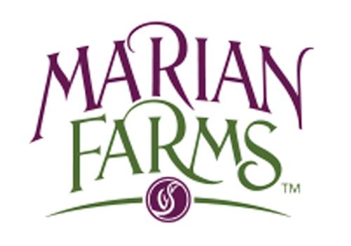 Marian Farms