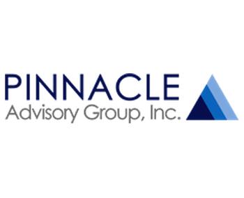 Pinnacle Advisory Group, Inc.