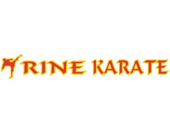 Rine Karate Studio