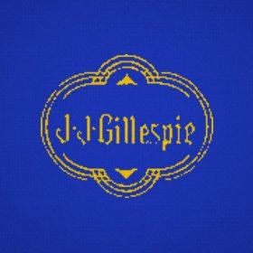 JJ Gillespie Gallery