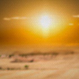 Sun Knight Music