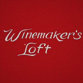 Winemalers Loft