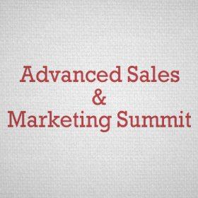 The Advance Sale Summ