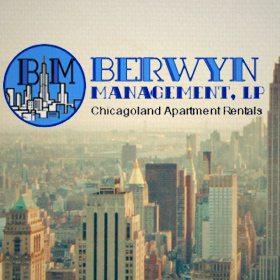 Berwyn Management