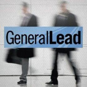 General Lead
