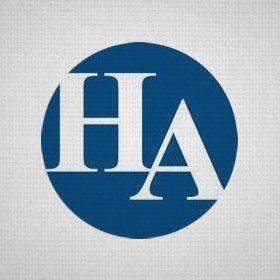 Hapanowicz & Associates