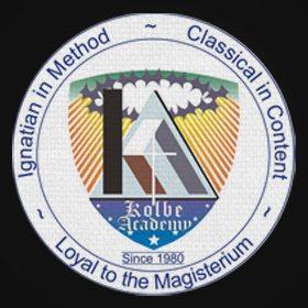 Kolbe Academy