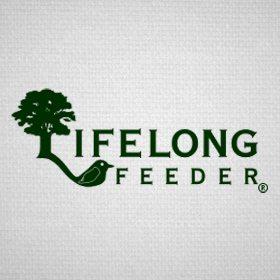 Lifelong Feeder