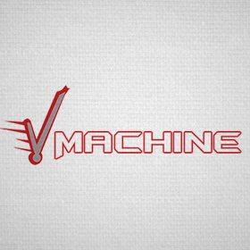 The V Machine