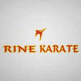 Rine Karate