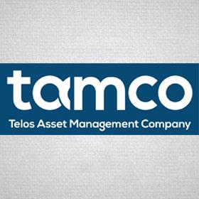 Telos Asset Management Company