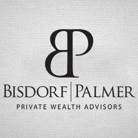 Bisdorf Palmer